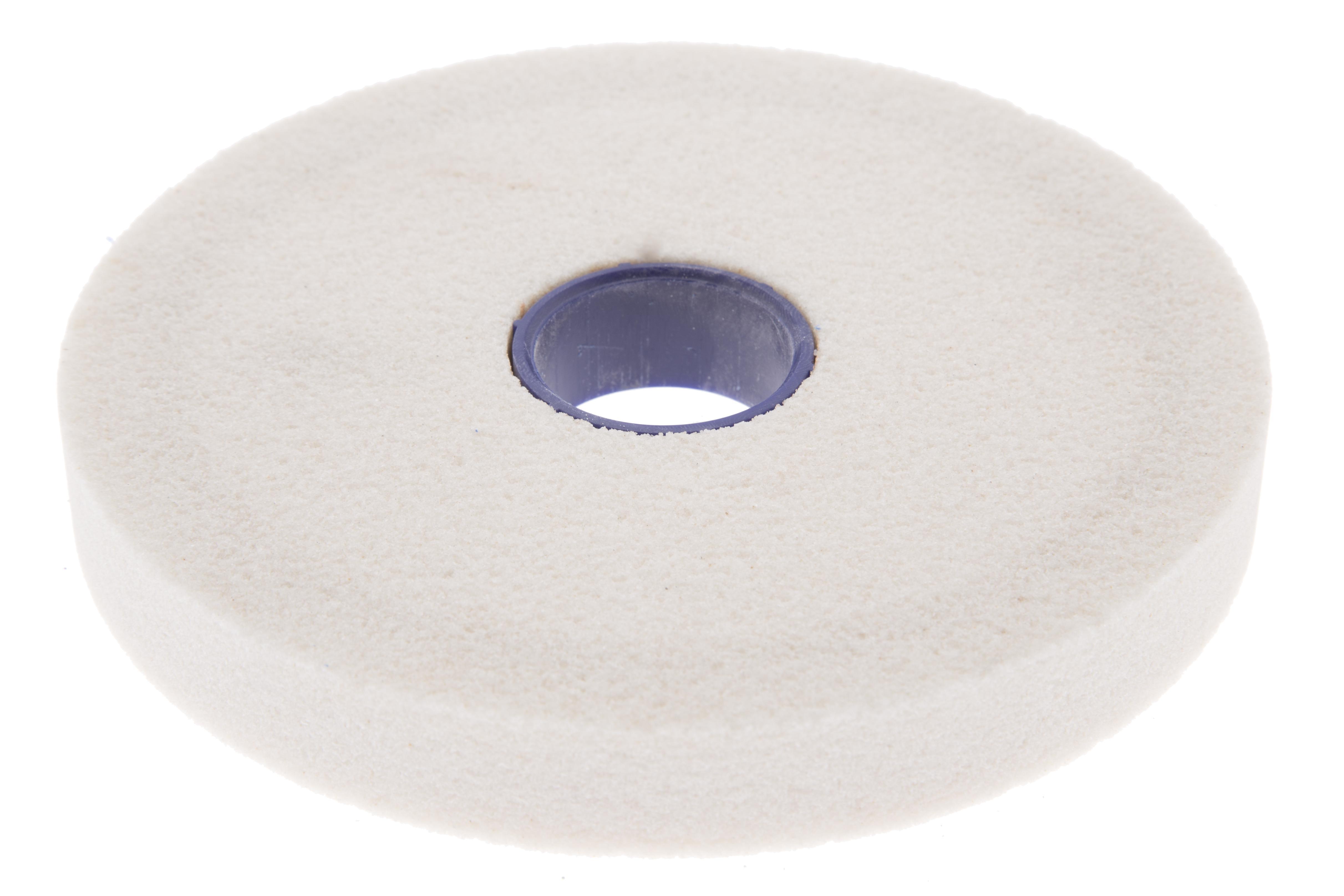 Круг шлифовальный ЛУГА-АБРАЗИВ 1  150 Х 20 Х 32 25А 60 k,l (25СМ) от 220 Вольт