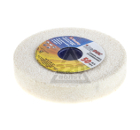 Круг шлифовальный ЛУГА-АБРАЗИВ 1  100 Х 20 Х 20 25А 40 K,L (40СМ)