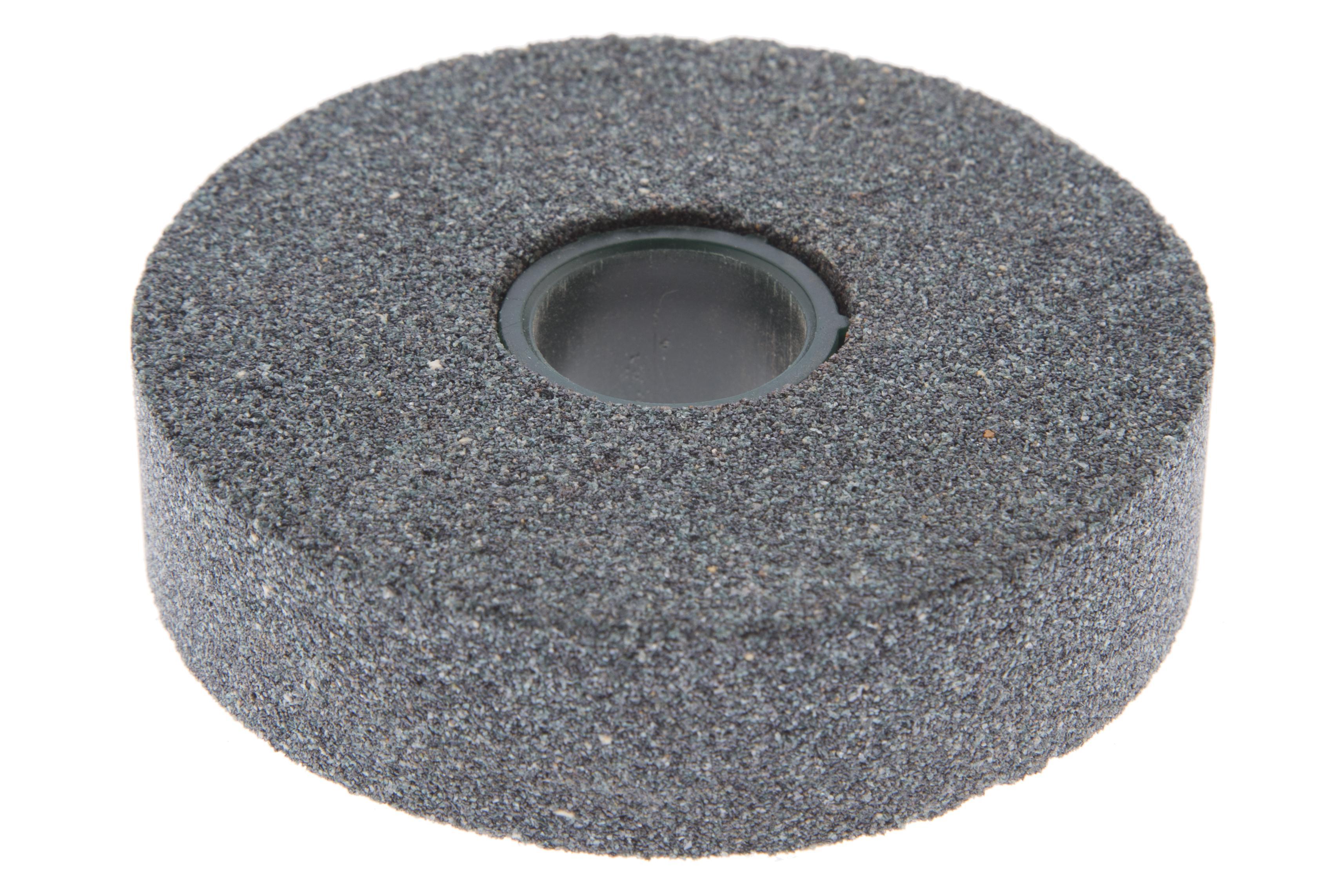 Круг шлифовальный ЛУГА-АБРАЗИВ 1 80 Х 20 Х 20 63С 60 k,l (25СМ) ваза mughal l 20 х 20 х 30 см