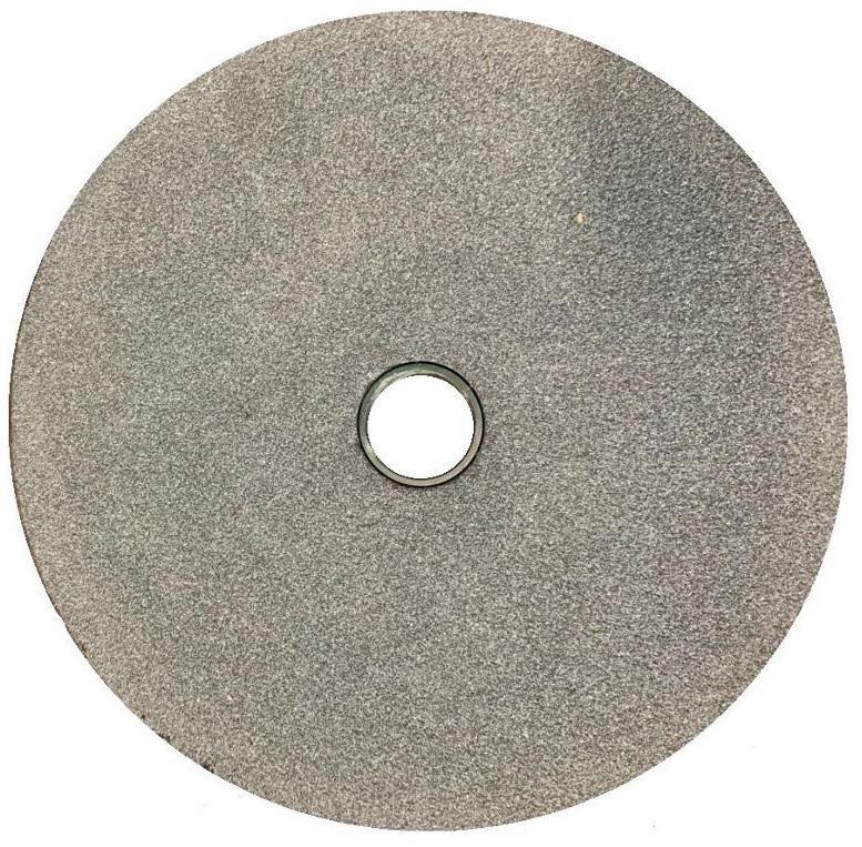 Круг шлифовальный ЛУГА-АБРАЗИВ 1 250 Х 25 Х 32 63С 60 k,l круг шлифовальный луга абразив 1 250 х 20 х 32 63с 60 k l