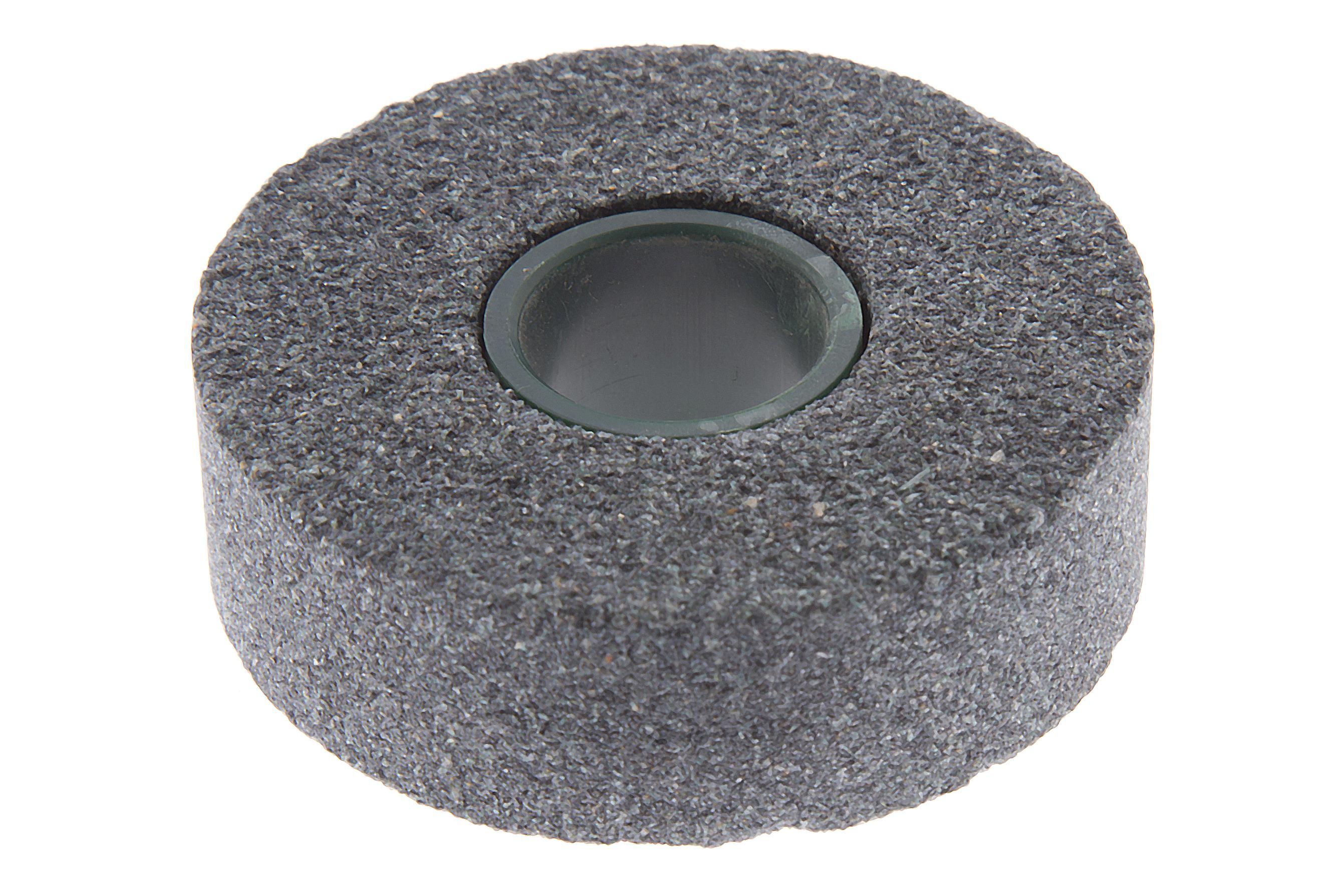 Круг шлифовальный ЛУГА-АБРАЗИВ 1 63 Х 20 Х 20 63С 60 k,l (25СМ) ваза mughal l 20 х 20 х 30 см