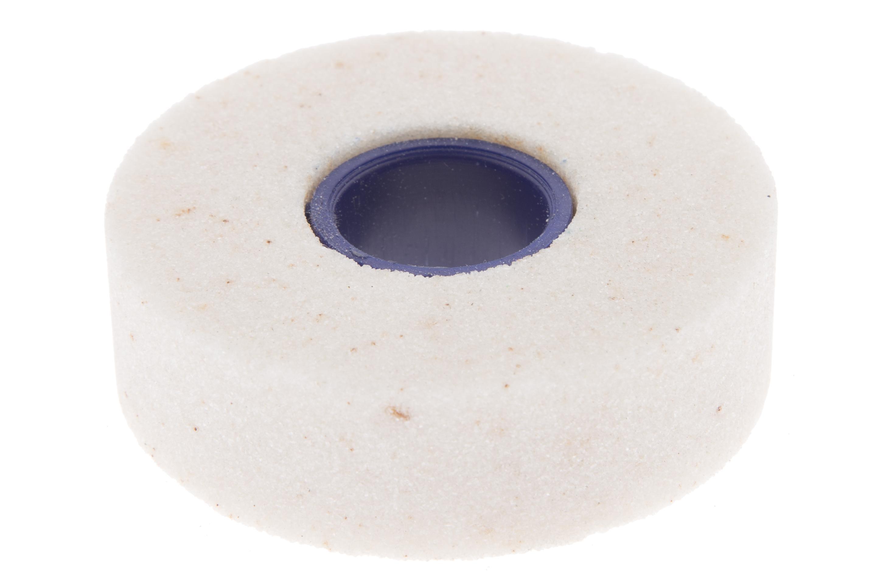 Круг шлифовальный ЛУГА-АБРАЗИВ 1 63 Х 20 Х 20 25А 40 k,l (40СМ) ваза mughal l 20 х 20 х 30 см