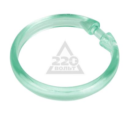 Кольцо VERRAN Lokee green 682-52