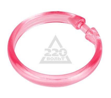 Кольцо VERRAN Lokee pink 682-86