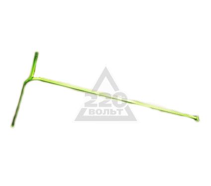 Карниз для ванной WESS Torilla green G70-10