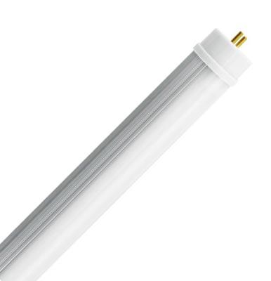 Лампа светодиодная Navigator T8-11-230-4k-g13