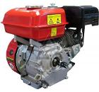 Двигатель DDE H168FB-Q19