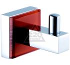 Крючок для полотенец в ванную OSGARD MOSAIC 84001