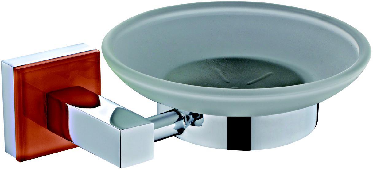 цены на Мыльница для ванной Osgard Mosaic 84003 в интернет-магазинах