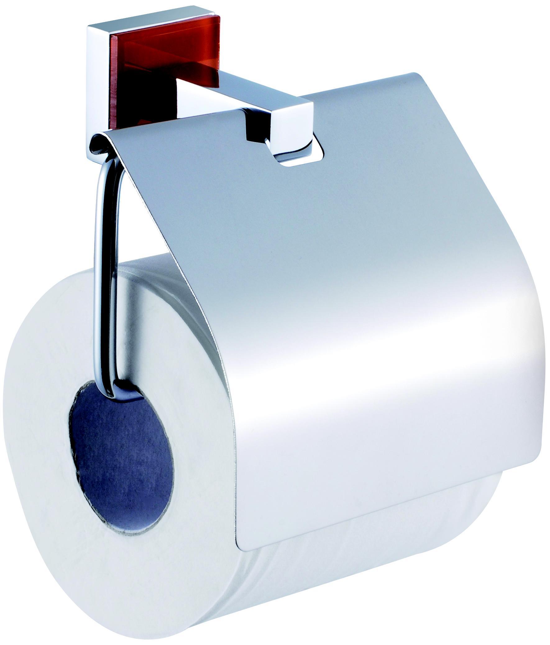 Держатель для туалетной бумаги Osgard Mosaic 84005 держатель для туалетной бумаги milardo amur хром amusmc0m43