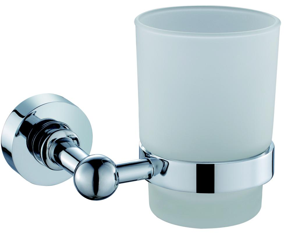 цены на Стакан для зубных щеток Osgard Harmony 51402 в интернет-магазинах