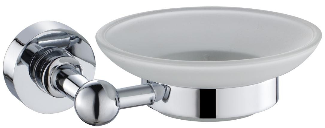 цены на Мыльница для ванной Osgard Harmony 51403 в интернет-магазинах