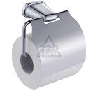 Держатель для туалетной бумаги OSGARD FRAMTIDA 51605