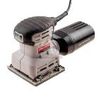Машинка шлифовальная плоская (вибрационная) ИНТЕРСКОЛ ПШМ-104/220 (1040800100)