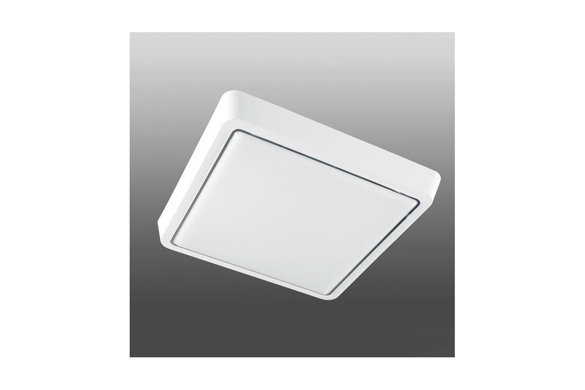 Светильник настенно-потолочный Estares  930.000