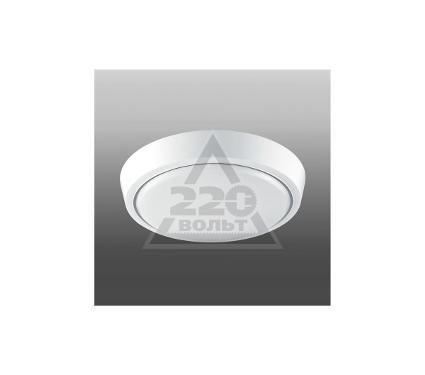 Купить Светильник настенно-потолочный ESTARES