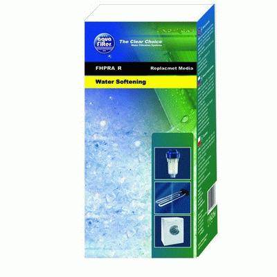 Картридж Aquafilter Fhpra-r фильтр для воды aquafilter fhpra