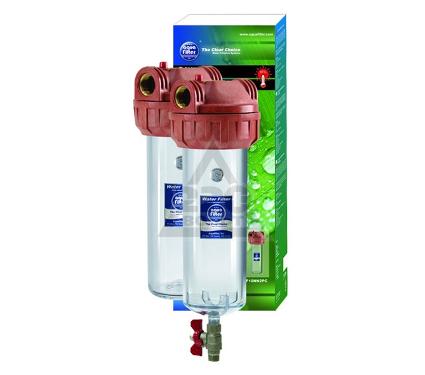 Фильтр для воды AQUAFILTER F10NN2PC_R