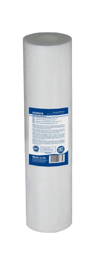Картридж Aquafilter Fcps10