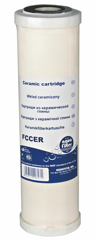 Fccer 220 Вольт 369.000