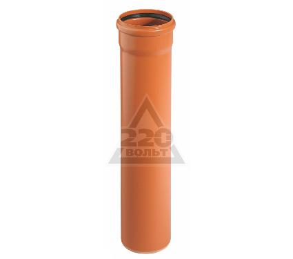 Труба OSTENDORF 160х1000мм