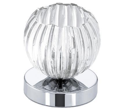 Лампа настольная EGLO 92853-EG CIVO