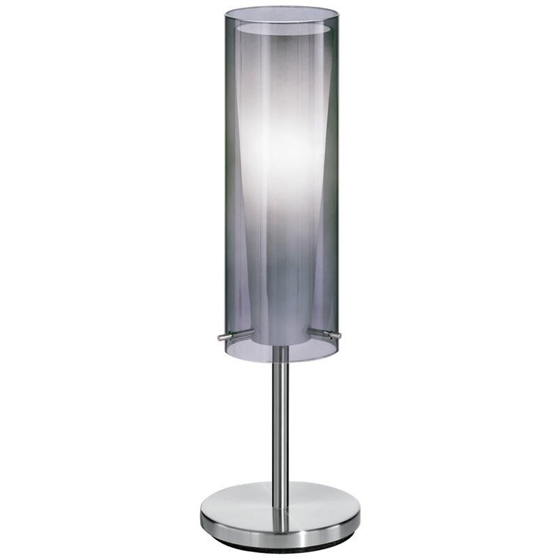 Лампа настольная Eglo 90308-eg pinto nero светильник подвесной eglo 90305 eg pinto nero