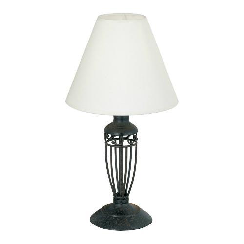 Лампа настольная Eglo 83137-eg antica