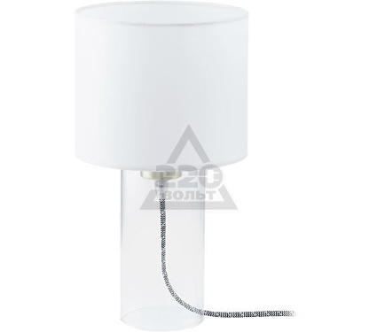 Лампа настольная EGLO 92699-EG ALVI