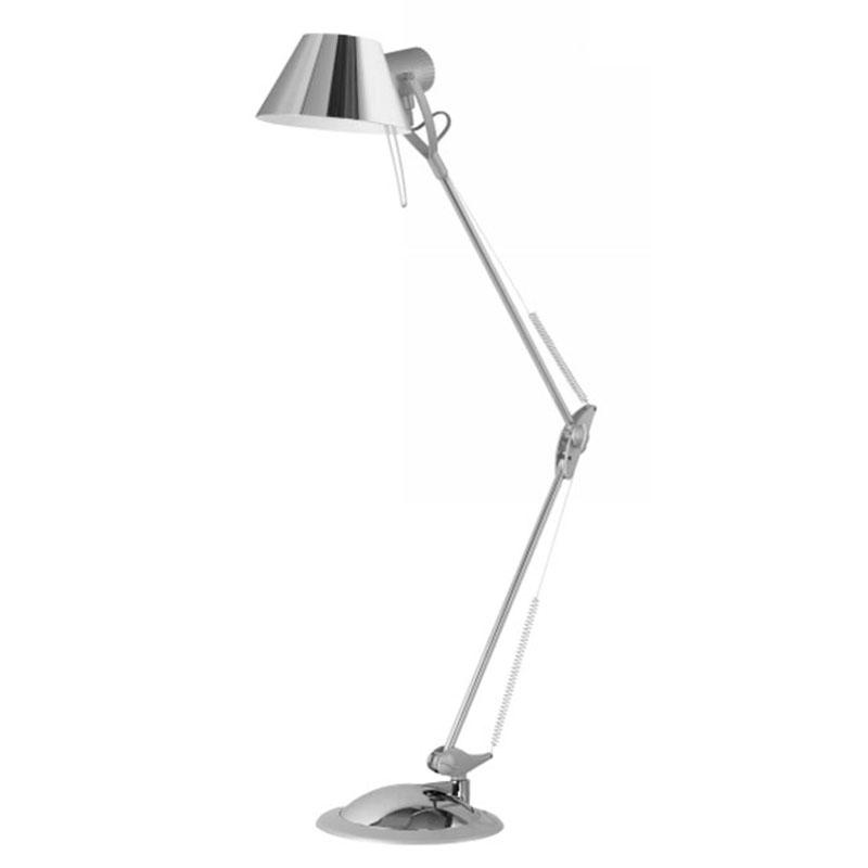 Лампа настольная Eglo 83249-eg office настольная лампа eglo office 83249