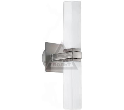 Купить Светильник для ванной комнаты EGLO 88284-EG PALERMO, светильники для ванных комнат