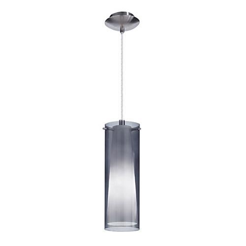 Светильник подвесной Eglo 90304-eg pinto nero светильник 90304 pinto nero eglo 994520