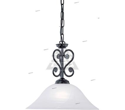 Светильник подвесной EGLO 91002-EG MURCIA