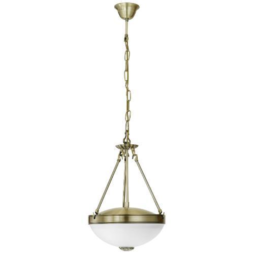 Светильник подвесной Eglo 82747-eg savoy eglo 87284 eg