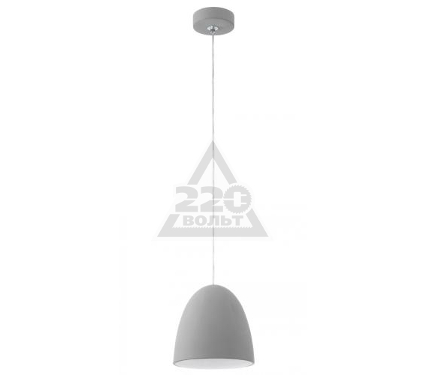 Светильник подвесной EGLO 92521-EG PRATELLA