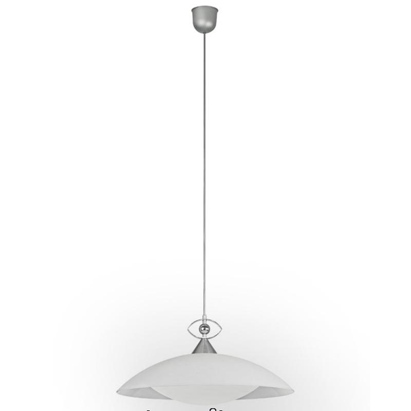 Светильник подвесной Eglo 82863-eg lobby eglo 87284 eg