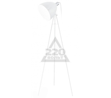 Торшер EGLO 92891-EG DON DIEGO