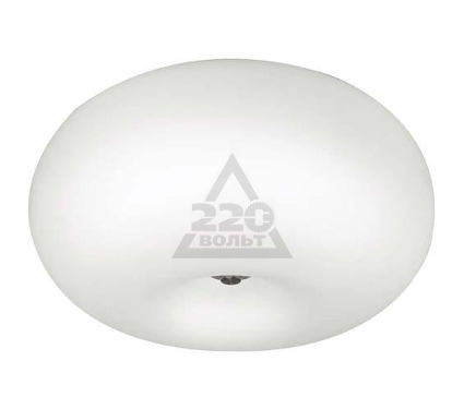 Светильник настенно-потолочный EGLO 86812-EG OPTICA