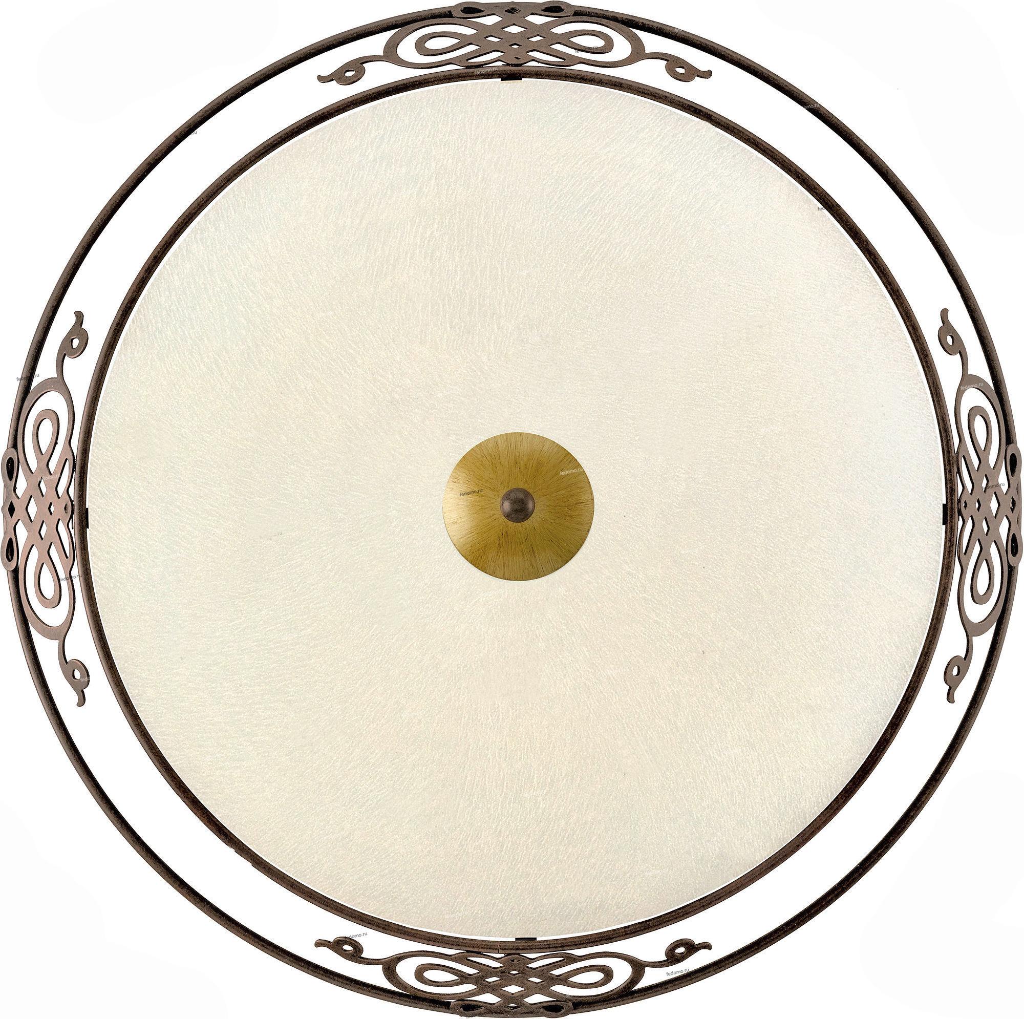Светильник настенно-потолочный Eglo 86713-eg mestre eglo 87284 eg