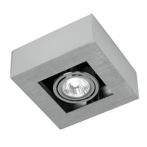 Светильник настенно-потолочный Eglo 89075-eg loke eglo светильник настенно потолочный eglo aero 83241