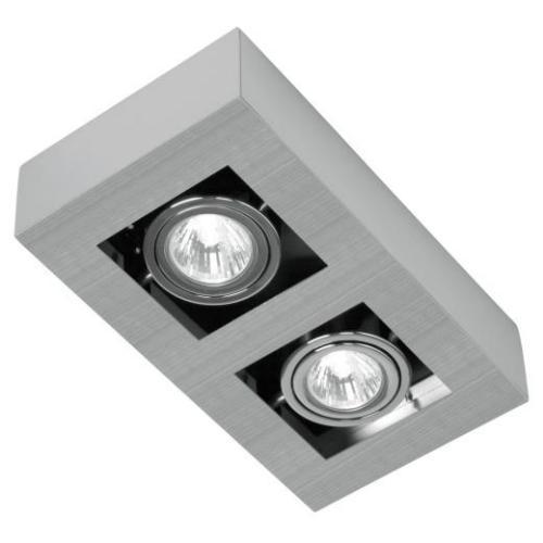 Светильник настенно-потолочный Eglo 89076-eg loke eglo светильник настенно потолочный eglo aero 83241
