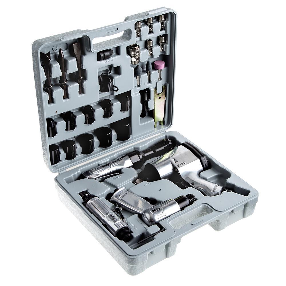 Набор пневмоинструмента Fubag 120103 цены онлайн