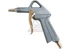 Пистолет продувочный FUBAG DG170/4