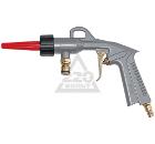 Пистолет промывочный FUBAG WG85/4