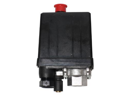 Переключатель давления для компрессора FUBAG 210001