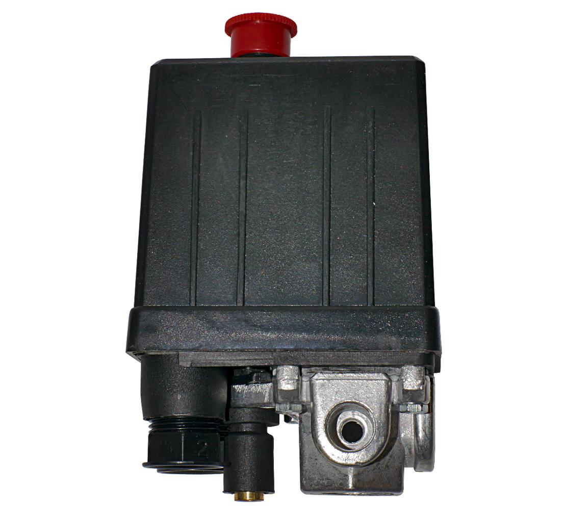 Переключатель давления для компрессора FUBAG 210002