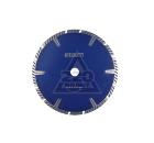 Круг алмазный FELISATTI 922010470