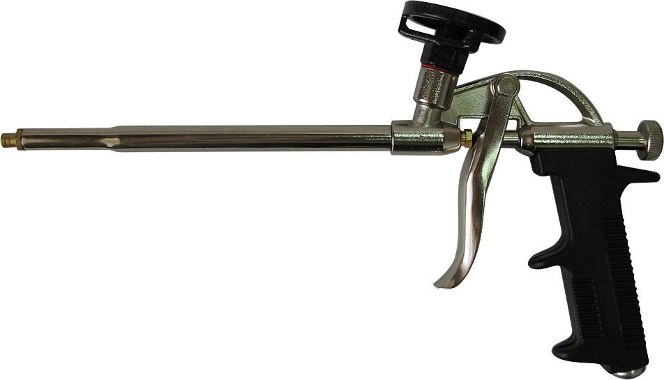 Пистолет для монтажной пены Unicraft gmbh  408.000