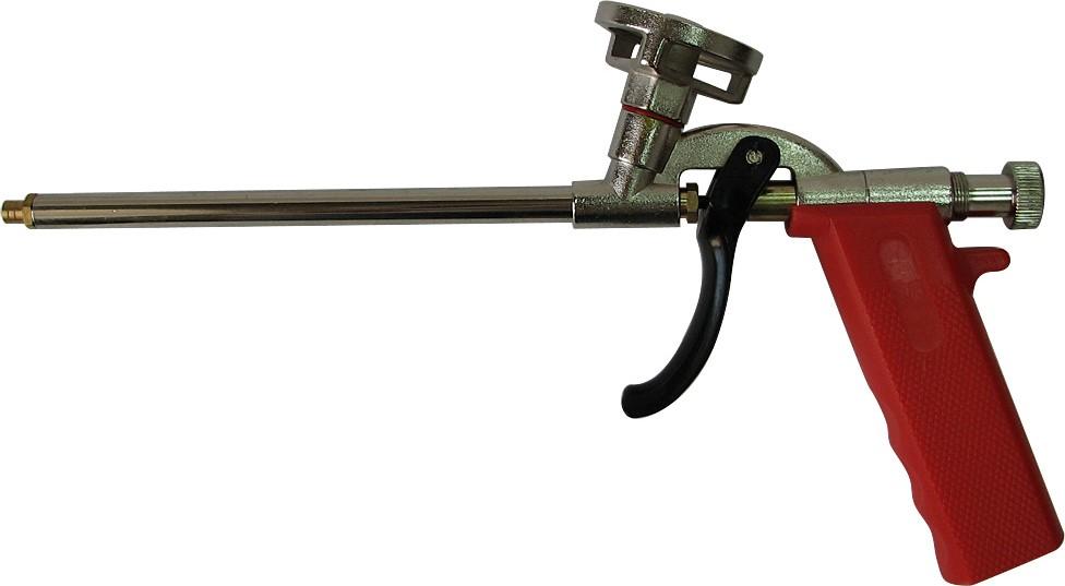Пистолет для монтажной пены Unicraft gmbh  343.000