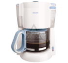 Кофеварка PHILIPS HD 7448/70